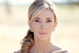 Face Body Beauty Bridal Makeup and Hair ::