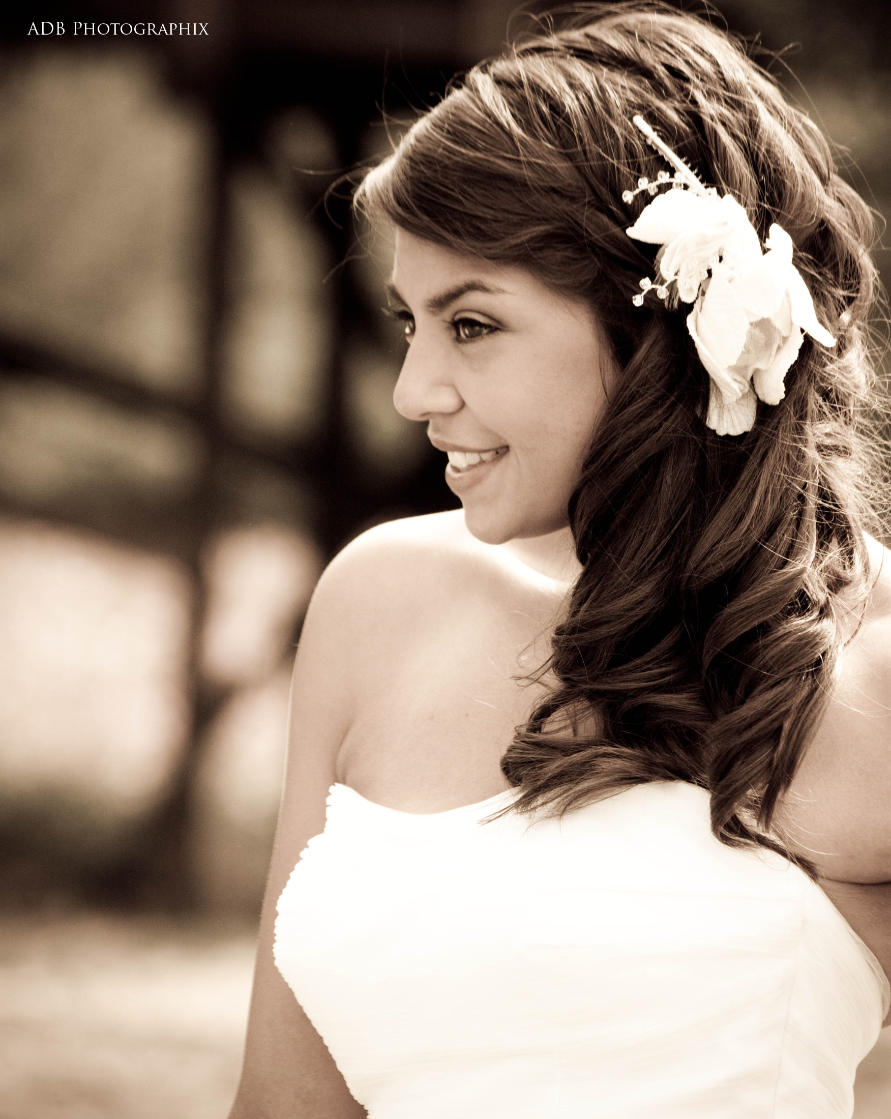 single twist hairstyle : Side Swept, Prom Hairstyles, Bridal Hairstyles, Swept Hairstyles, Hair ...