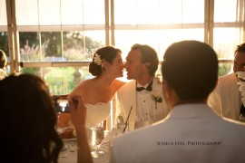 Photography by Jessica Hill Photography ::
