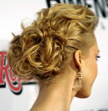 celebrity-updo-hairstyle-01
