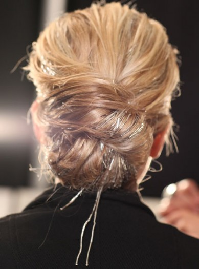 new-ideas-for-bridal-updo