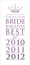 Or Bride Magazine Best Makeup & Hair  2010_2013